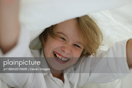 p1166m2216928 von Cavan Images