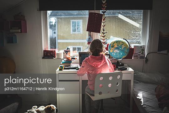 p312m1164712 von Henrik Kindgren