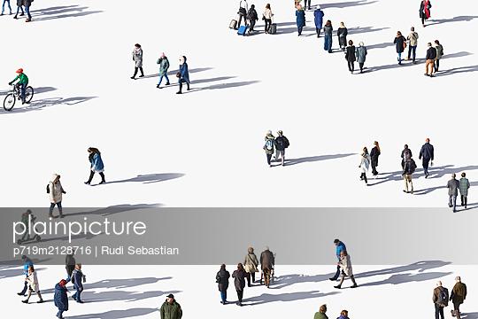 p719m2128716 by Rudi Sebastian