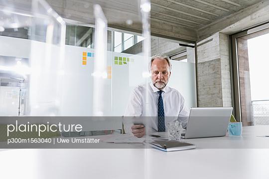 p300m1563040 von Uwe Umstätter