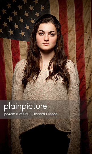 p343m1089950 von Richard Freeda
