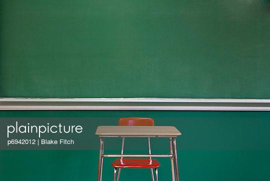 p6942012 von Blake Fitch