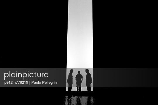 p912m776219 von Paolo Pellegrin