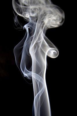 Rauch - p3430674 von Randall Scott