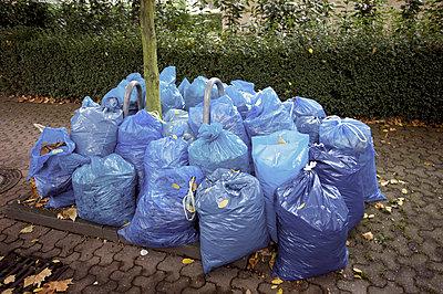 Garbage - p5861267 by Kniel Synnatzschke