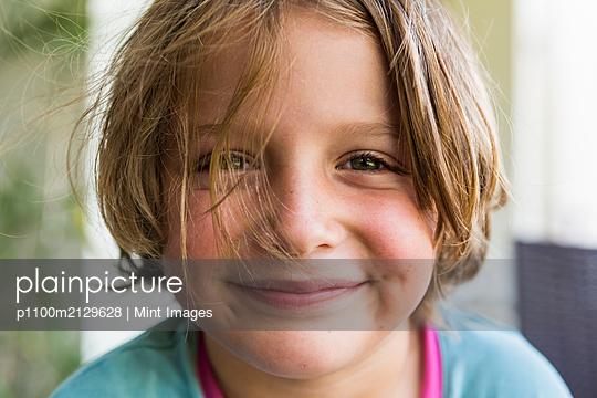 07.04.19 - p1100m2129628 by Mint Images