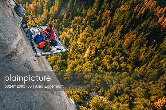 p924m2003753 von Alex Eggermont