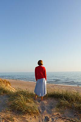 Perfect day - p454m2160867 by Lubitz + Dorner