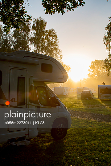 Campground - p958m2273011 by KL23