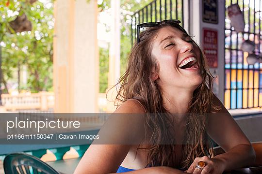 p1166m1150347 von Cavan Images