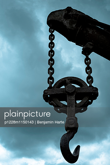 p1228m1150143 von Benjamin Harte