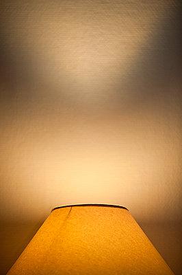 Lamp shade - p1418m1571926 by Jan Håkan Dahlström