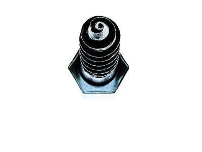 Screw - p5840209 by ballyscanlon