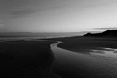 Tideway - p248m952894 by BY