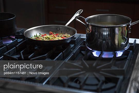 p694m1157481 von Novo Images
