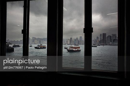 p912m776067 von Paolo Pellegrin