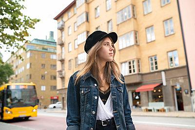 p312m2080190 von Viktor Holm