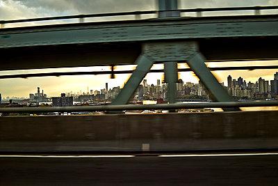 New York - p584m960529 by ballyscanlon