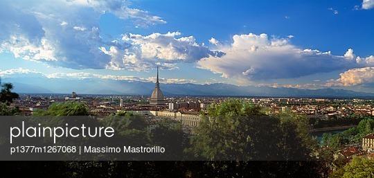 p1377m1267068 von Massimo Mastrorillo