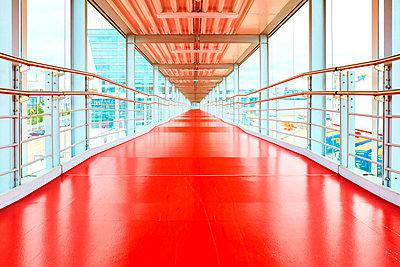 Overpass - p803m2286007 by Thomas Balzer