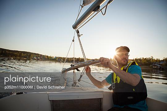 p352m1100006f von David Schreiner