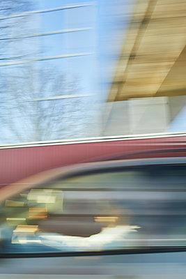 p1294m2089622 by Sabine Bungert