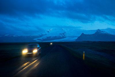 Iceland - p1467m2013917 by Lowy + Lacar