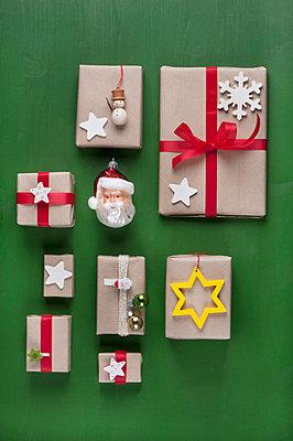 Weihnachten - p515m831493 von E.Coenders