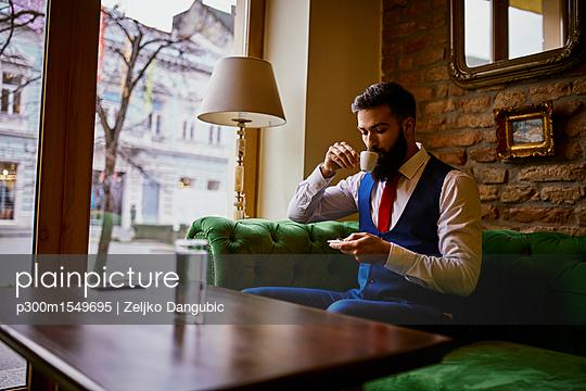 p300m1549695 von Zeljko Dangubic