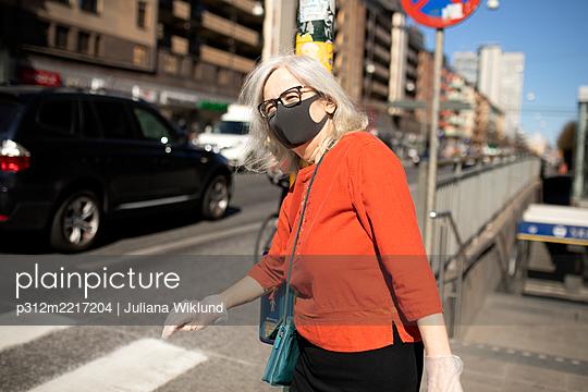 p312m2217204 von Juliana Wiklund