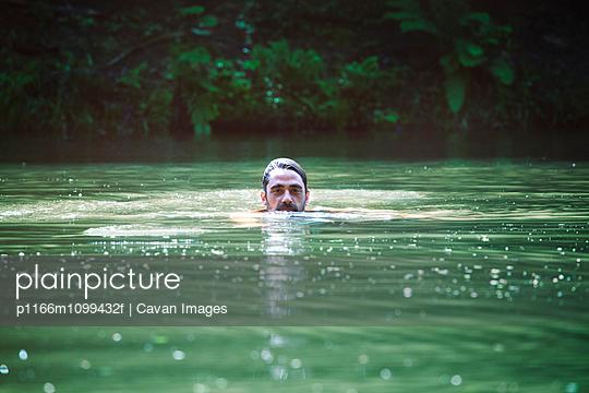 p1166m1099432f von Cavan Images