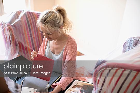 p1192m2016749 von Hero Images