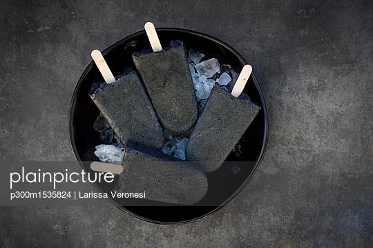 p300m1535824 von Larissa Veronesi