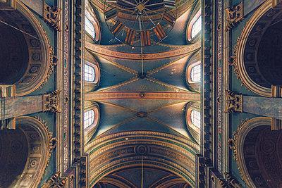 Notre-Dame de la Daurade - p1332m1540246 von Tamboly