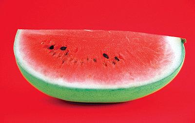 Melonenstück - p1340126 von visual2020vision