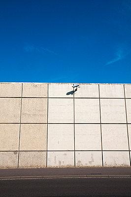 Überwachung - p1710270 von Rolau