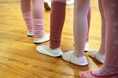Dancing - p762m1109426 by Bodo Krug