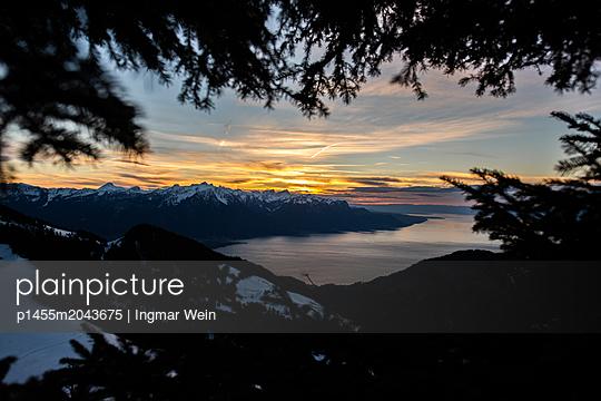 p1455m2043675 by Ingmar Wein