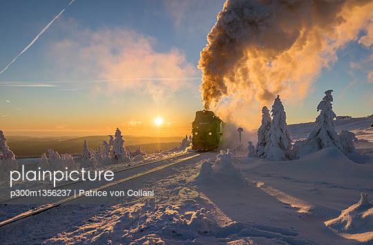p300m1356237 by Patrice von Collani