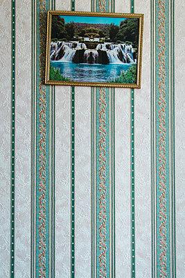 Hotelzimmer - p417m1006747 von Pat Meise