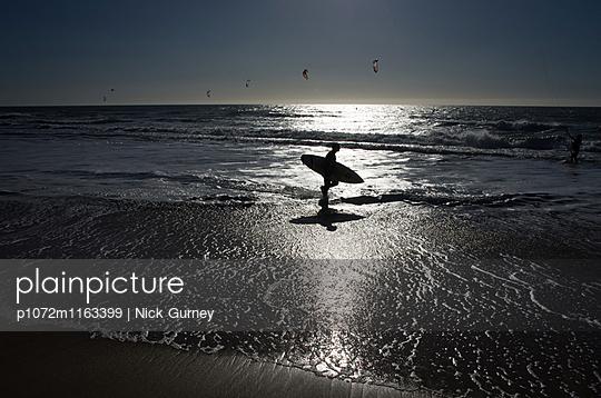 p1072m1163399 von Nick Gurney