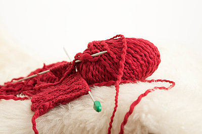 Yarn - p4540596 by Lubitz + Dorner