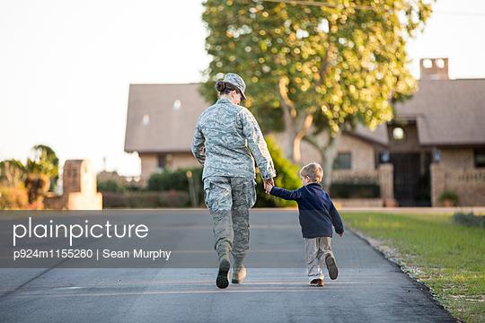 p924m1155280 von Sean Murphy