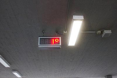 Kälte - p1061m853214 von Virginie Bled