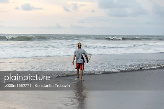 p300m1562771 von Konstantin Trubavin