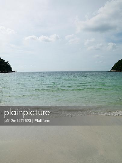 p312m1471623 von Plattform photography