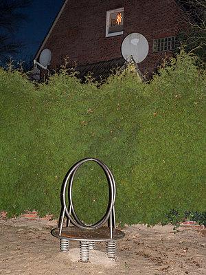 ufo - p1263m1515429 von Tomas Engel