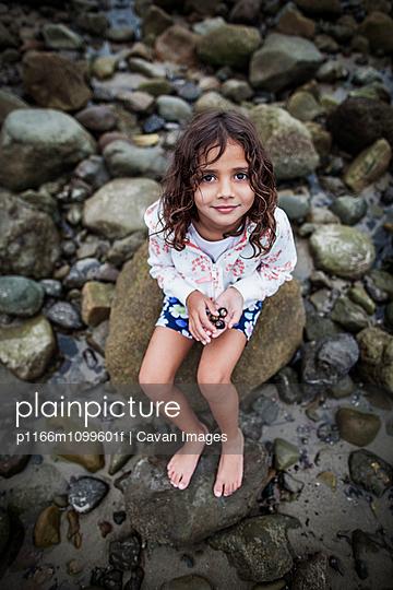 p1166m1099601f von Cavan Images