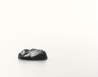 Mystic Waters - p1335m1362074 by Daniel Cullen