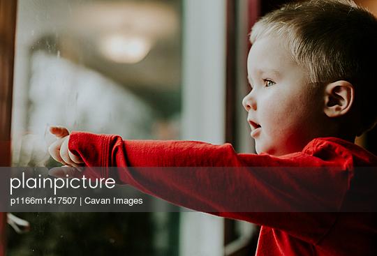 p1166m1417507 von Cavan Images